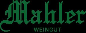 Weingut Mahler